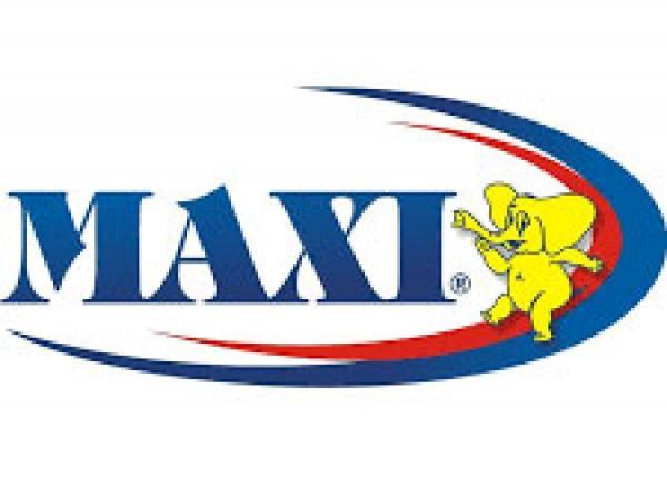 Χαρτοβιομηχανία Maxi