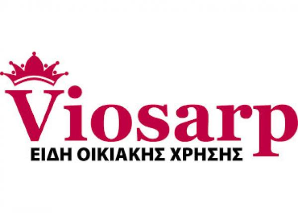 Viosarp