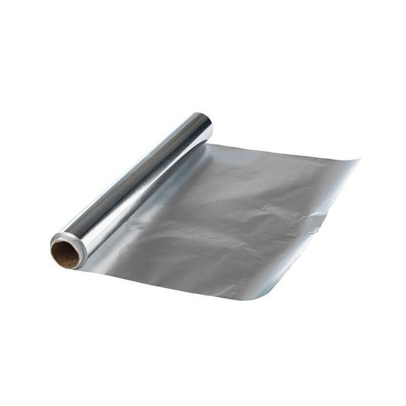 Αλουμινόχαρτα - μεμβράνες - αντικολλητικά χαρτιά
