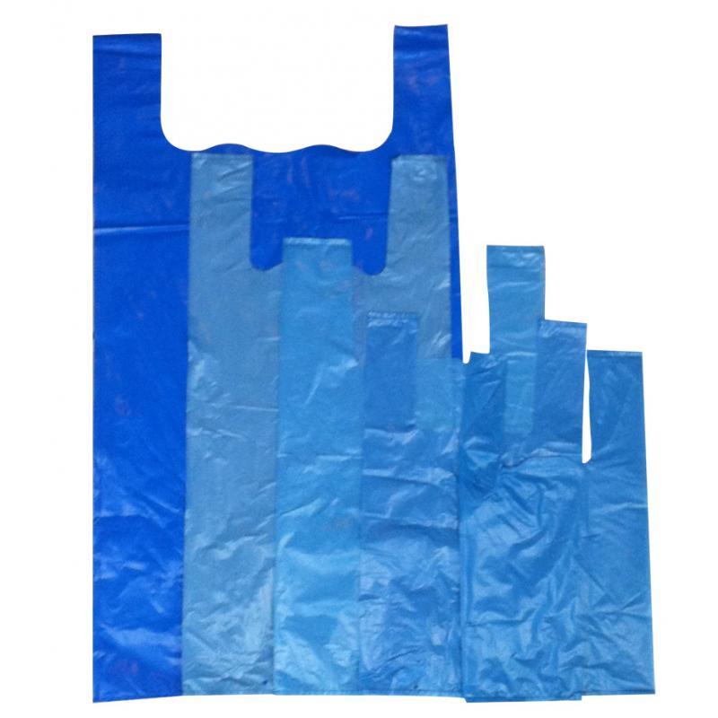 Σακούλες μεταφοράς- απορριμμάτων