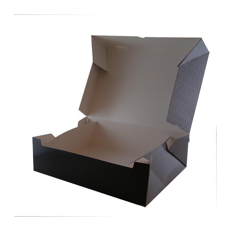 Κουτιά ψητοπωλείου - ζαχαροπλαστείου - δίσκοι