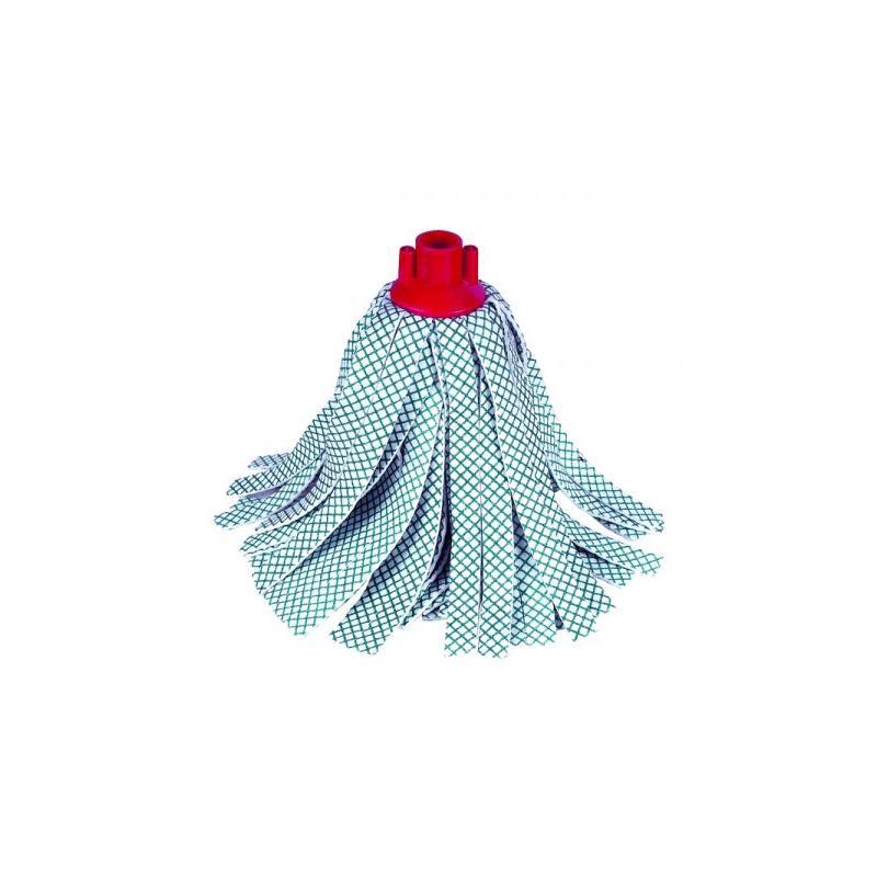 Σφουγγαρίστρα Ozofine Floor mop