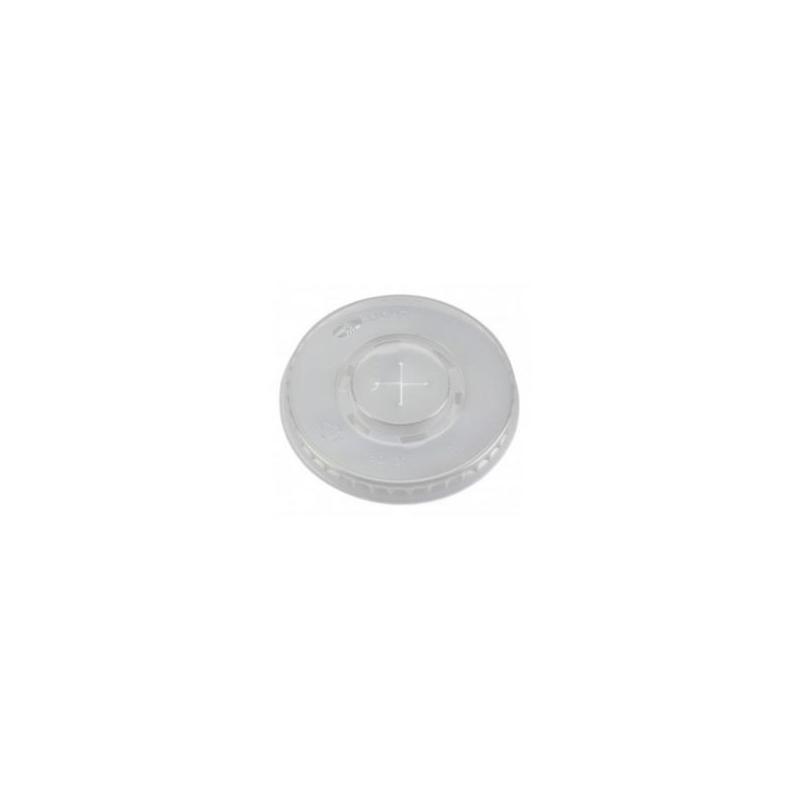 ΚΑΠΑΚΙ ΣΤΑΥΡΟΣ 16οζ - 100τεμ. (SC45-90)
