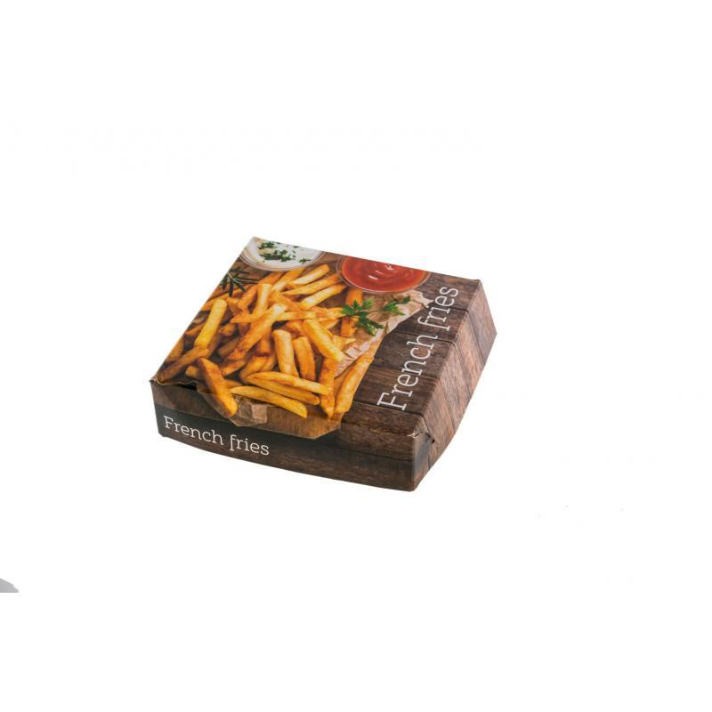 Κουτί ψητ/λείου πατάτα μεσαία 10kg