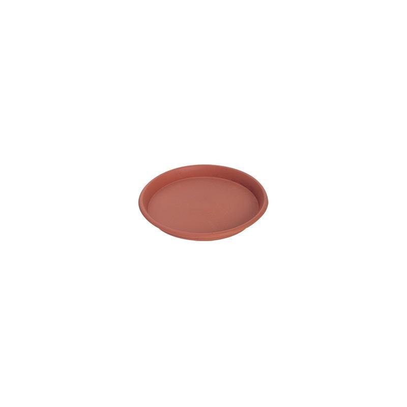 Πιάτο Τερακότα Cyclops Νο 307