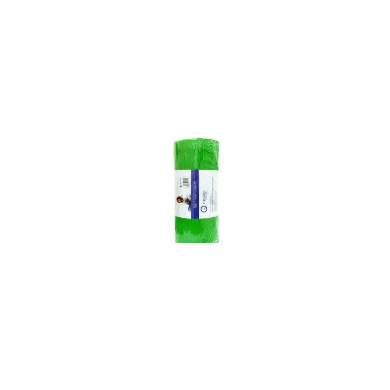 CISNE ρολλό απορροφητικό 14 μ πράσινο