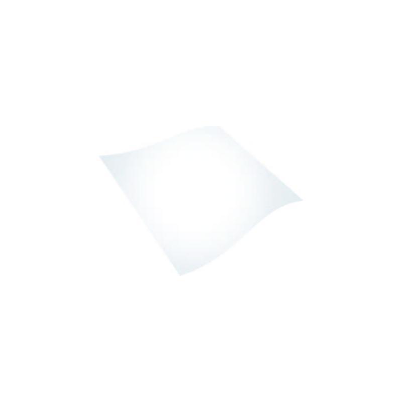 ΤΡΑΠ/ΛΟ MAXI  100X130cm 150ΤΕΜ  (ΛΕΥΚΟ)