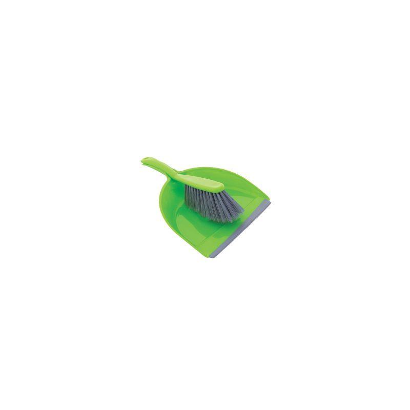 Φαράσι Clip με Σκουπάκι Cyclops