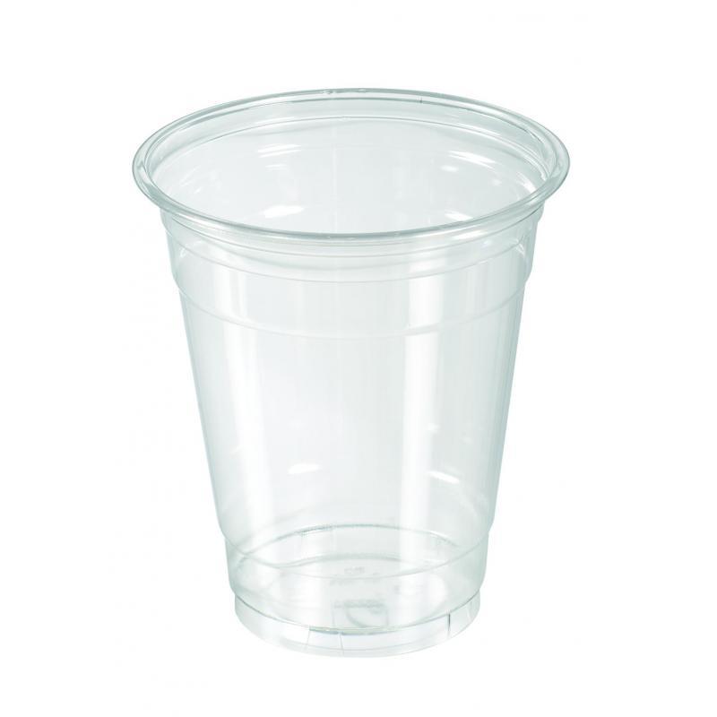 Ποτήρι Lariplast pp 300ml 6,2gr