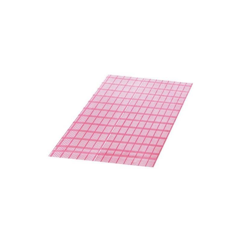 Χαρτί βέζιταλ καρώ 25x35 10kg