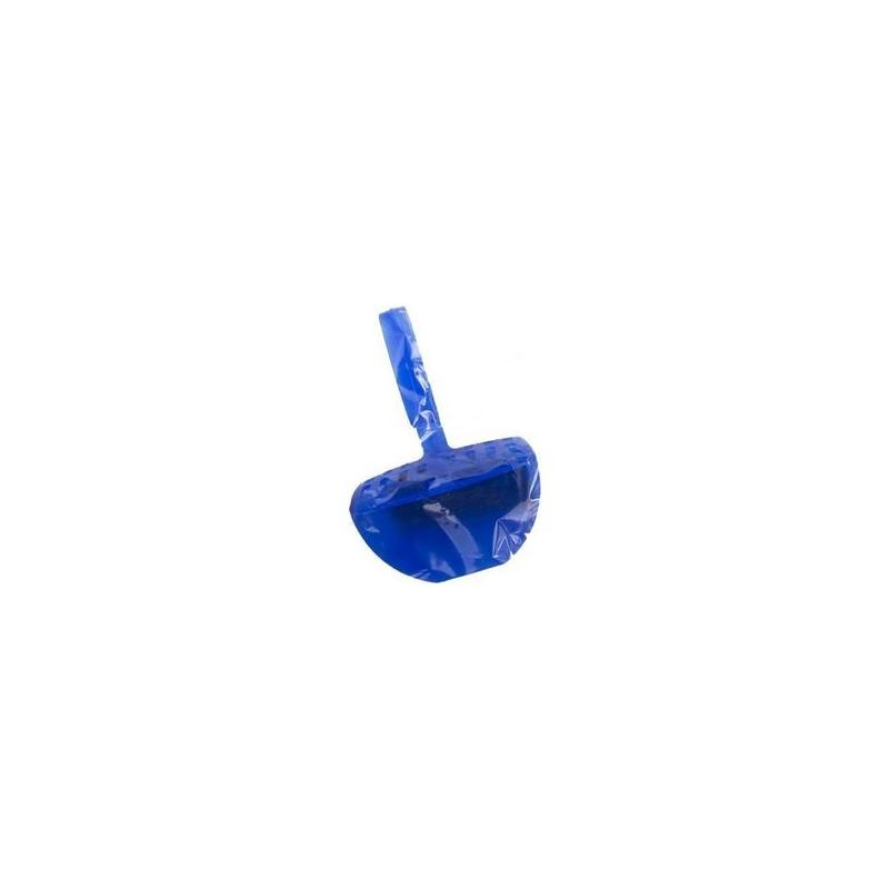 Μπλοκ τουαλέτας μπλε 40gr granforte