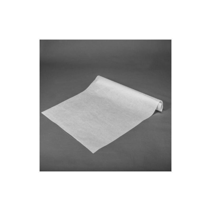 Αντ/κό χαρτί 8m cook paper