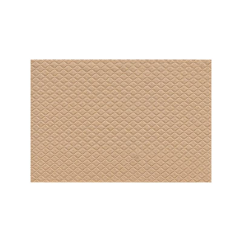 Χαρτοπετσέτα μακρόστενη κραφτ eco green 24x28cm σκληρή 560 φύλλα