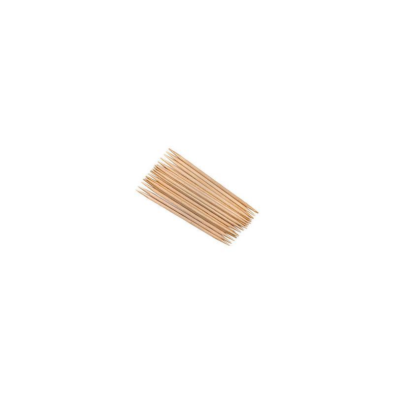 Οδοντογλυφίδες χύμα TANI 1000 τεμ