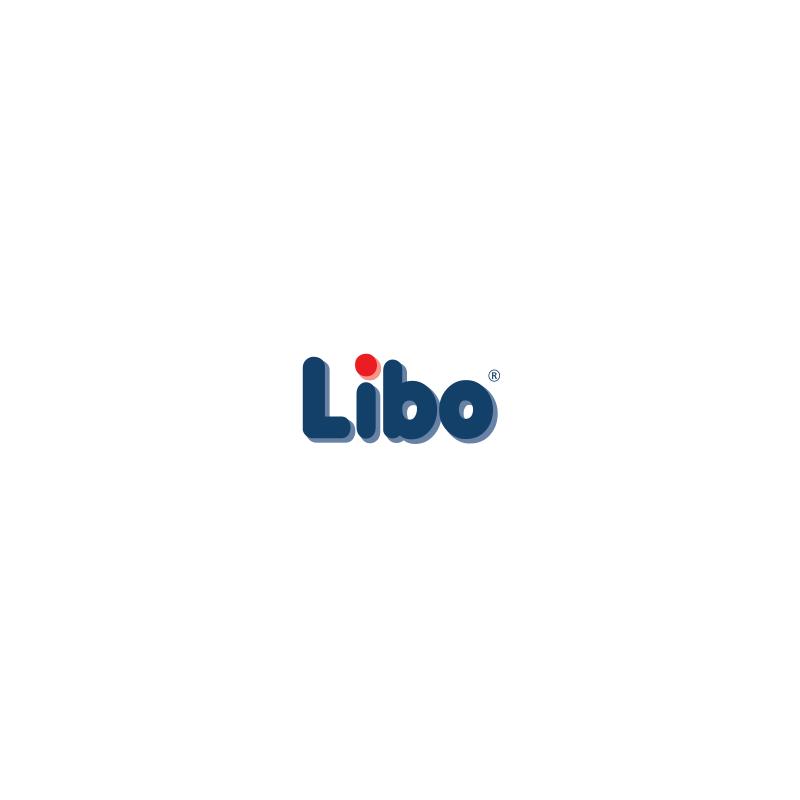 ΥΠΟΣΕΝΤΟΝΑ LIBO ΣΕΛΤΕΔΑΚΙ 10ΤΕΜ