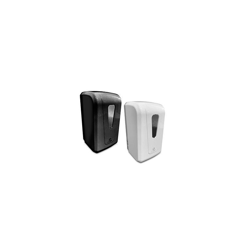 Συσκευή πλαστική αυτόματη αφρού 1000ml λευκή