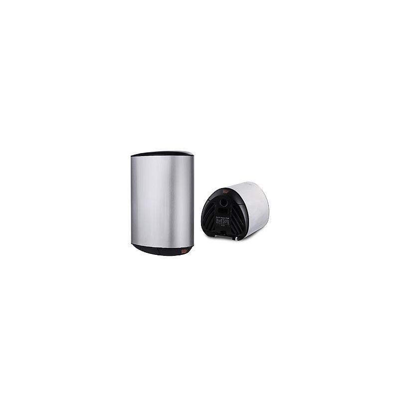 Στεγνωτήρας χεριών INOX MIRAGE 1400 W