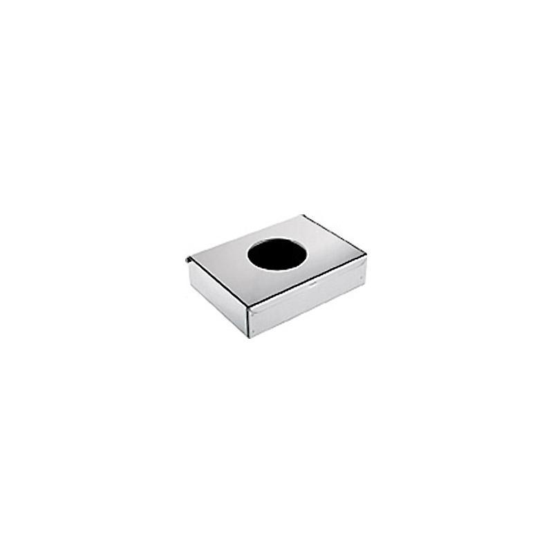 Συσκευή χαρτομάντηλου INOX-304