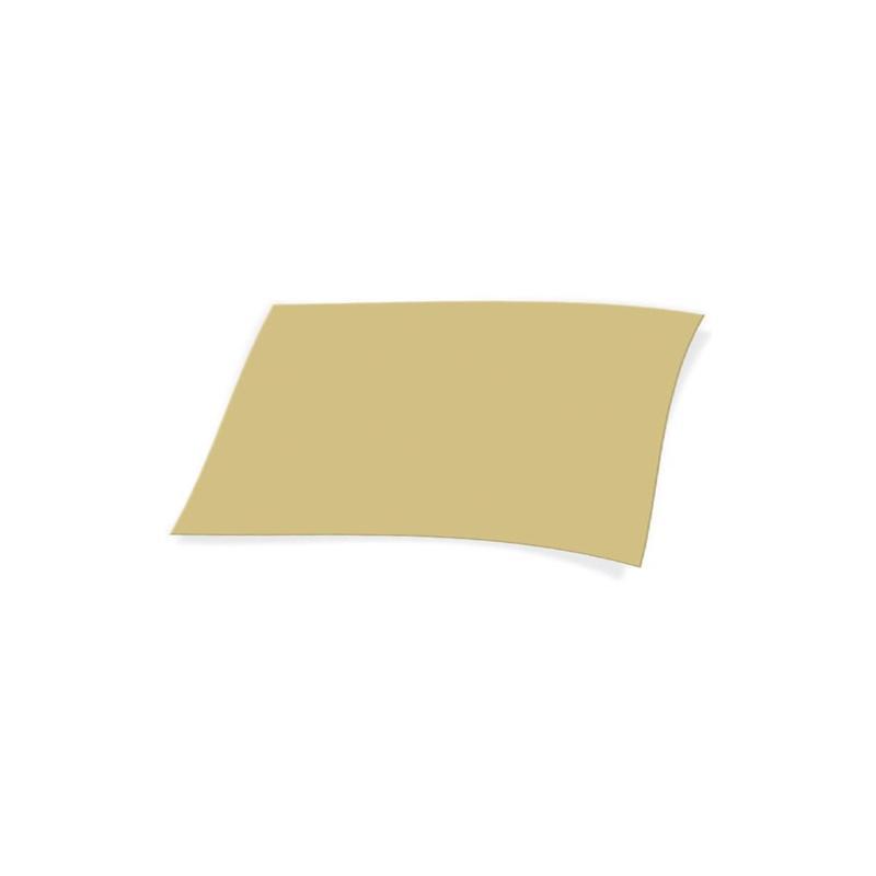 ΤΡΑΠΕΖΟΜΑΝΤΗΛΟ - ΛΑΔΟΚΟΛΛΑ (80x80cm) - (10Κg)