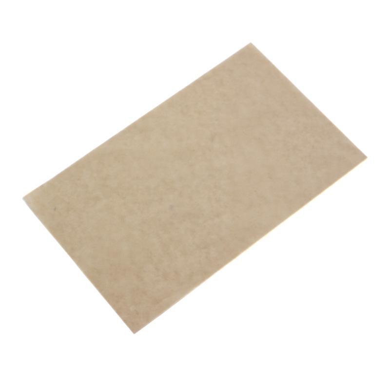 Χαρτί περιτυλίγματος βέζιταλ καφέ Α'