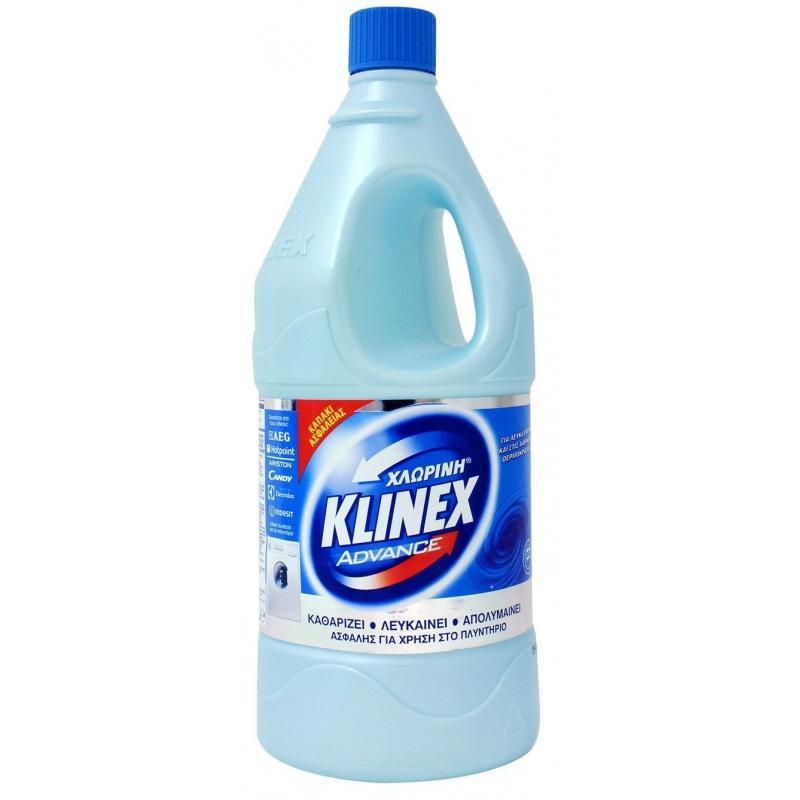Χλωρίνη® Klinex Advance Regular 2L